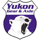 Yukon Gear YGC7.25-321 Ring and Pinion Set 2