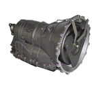 BMW 760 Transmission Assembly Automatic, 760 Transmission Assembly Automatic Remanufactured