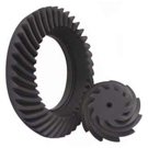USA Standard Ring & Pinion Gear Set - Ford 8.8