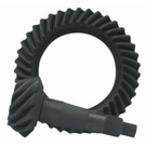 USA Standard Gear ZGGM12T-488 Ring and Pinion Set 1