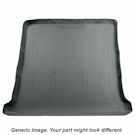 Mercedes Benz  Cargo Area Liner