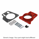 Jeep  Fuel Injection Throttle Body Spacer Parts