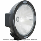 Specialty_and_Performance View All Parts Accessory Lighting - Halogen Light