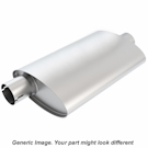 View All Parts                 Performance Muffler