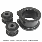 Chrysler 300M Steering Bushings