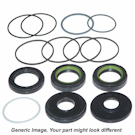 BMW 2800 Steering Seals and Seal Kits