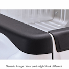 GMC Canyon                         Truck Bed Side Rail Protector
