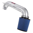 2.0L - Turbocharged - Coupe - Injen Air Intake - SP Series Intake System - Cold Air Intake - Polish