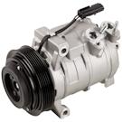 5.7L Engine