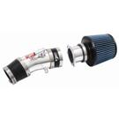 1.6L - Injen Air Intake - IS Short Ram Intake System - Polish
