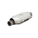 Hummer H2 Catalytic Converter