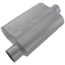 40 Series Muffler - Base - 5.4L