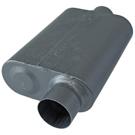 40 Series 409S Muffler - Base - 5.4L