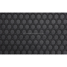 Intro-Tech Automotive JA-101F-RT-B Floor Mat Set 2