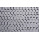 Intro-Tech Automotive FO-475F-RT-G Floor Mat Set 2
