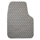 Intro-Tech Automotive FO-475F-RT-G Floor Mat Set 1