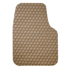 Intro-Tech Automotive HY-608F-RT-T Floor Mat Set 1