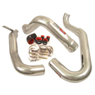 2.0L - Turbocharged - Injen Intercooler Piping Kits -