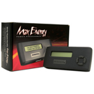 Hypertech Max Energy Power Programmer - Base - 2.7L Engine