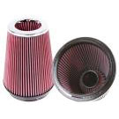 Ford Expedition Air Filter