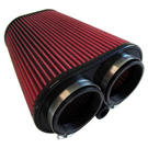 5.0L - S&B Filters Intake Kit Filter