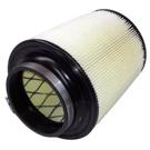 300M                           Air FilterAir Filter