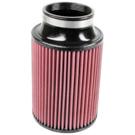 Chrysler 300M Air Filter