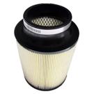 Air Filter 47-20164 CF