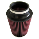 5.6L - S&B Filters Intake Kit Filter