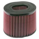 Chevrolet Suburban                       Air FilterAir Filter