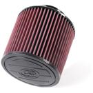 Cadillac Escalade Air Filter