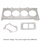 Ford Fusion Super or Turbo Gasket