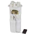 BuyAutoParts 36-01452AN Fuel Pump Assembly 1