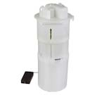 BuyAutoParts 36-01452AN Fuel Pump Assembly 2