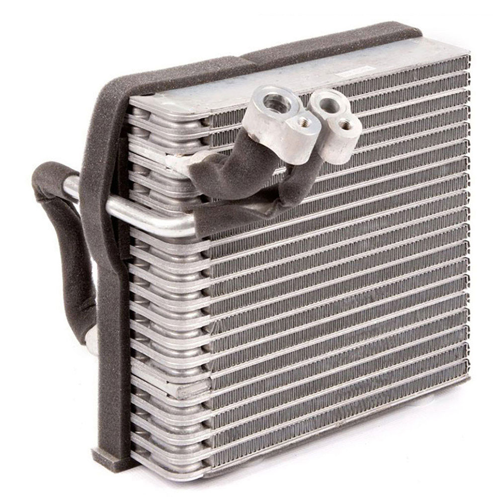 air conditioning parts. ac evaporator air conditioning parts a