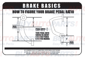 brake conversion kit 9
