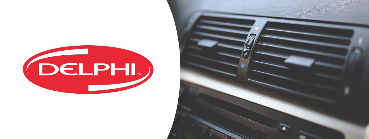 Delphi Automotive Parts Shocks Other Car Parts Buy Auto Parts
