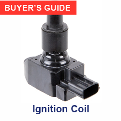 How to Buy an Ignition Coil