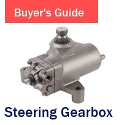 How To Buy An A Steering Gearbox