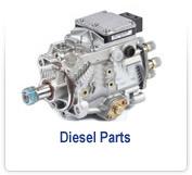 diesel-parts