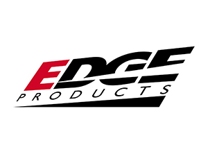 Edge Performance Parts