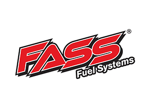 Fass Fuel System Parts
