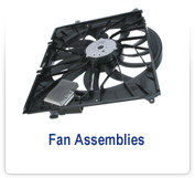 fan-assemblies