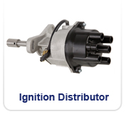 How to Buy an Ignition Distributor