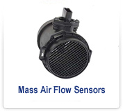 mass-air-flow-sensors