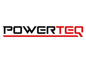 Powerteq Car Parts