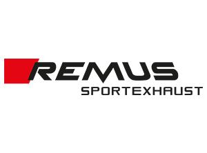 Remus Parts