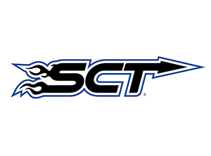 SCT Performance Parts