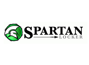 Spartan Performance Locker