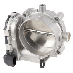 Our Throttle Body Pro